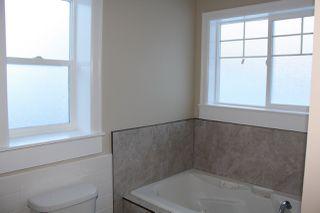 Photo 12: 65917 PINE Crescent in Hope: Hope Kawkawa Lake House for sale : MLS®# R2166758