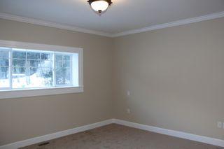Photo 8: 65917 PINE Crescent in Hope: Hope Kawkawa Lake House for sale : MLS®# R2166758