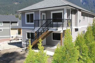Photo 17: 65917 PINE Crescent in Hope: Hope Kawkawa Lake House for sale : MLS®# R2166758