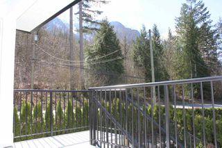 Photo 19: 65917 PINE Crescent in Hope: Hope Kawkawa Lake House for sale : MLS®# R2166758