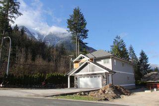Photo 15: 65917 PINE Crescent in Hope: Hope Kawkawa Lake House for sale : MLS®# R2166758