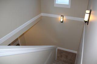 Photo 14: 65917 PINE Crescent in Hope: Hope Kawkawa Lake House for sale : MLS®# R2166758