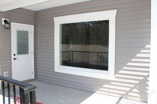 Photo 18: 65917 PINE Crescent in Hope: Hope Kawkawa Lake House for sale : MLS®# R2166758