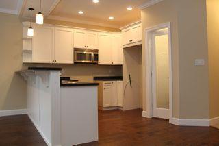 Photo 2: 65917 PINE Crescent in Hope: Hope Kawkawa Lake House for sale : MLS®# R2166758