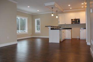 Photo 4: 65917 PINE Crescent in Hope: Hope Kawkawa Lake House for sale : MLS®# R2166758