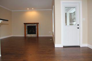 Photo 6: 65917 PINE Crescent in Hope: Hope Kawkawa Lake House for sale : MLS®# R2166758