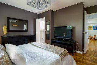 Photo 12: 2157 AUDREY Drive in Port Coquitlam: Mary Hill House for sale : MLS®# R2167771