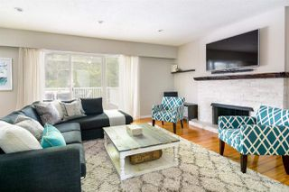 Photo 3: 2157 AUDREY Drive in Port Coquitlam: Mary Hill House for sale : MLS®# R2167771