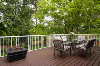 Photo 18: 2157 AUDREY Drive in Port Coquitlam: Mary Hill House for sale : MLS®# R2167771