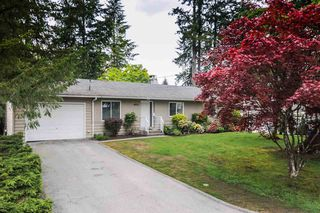Photo 2: 2157 AUDREY Drive in Port Coquitlam: Mary Hill House for sale : MLS®# R2167771