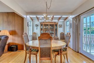 Photo 20: 2311 LATIMER Avenue in Coquitlam: Central Coquitlam House for sale : MLS®# R2169702