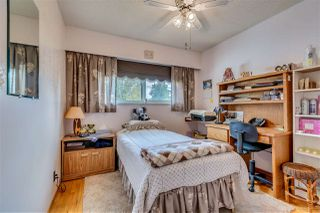 Photo 5: 2311 LATIMER Avenue in Coquitlam: Central Coquitlam House for sale : MLS®# R2169702