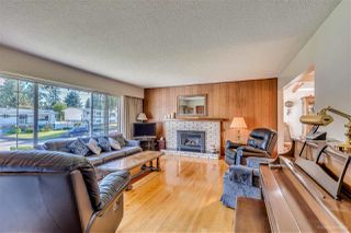 Photo 12: 2311 LATIMER Avenue in Coquitlam: Central Coquitlam House for sale : MLS®# R2169702