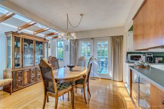 Photo 16: 2311 LATIMER Avenue in Coquitlam: Central Coquitlam House for sale : MLS®# R2169702