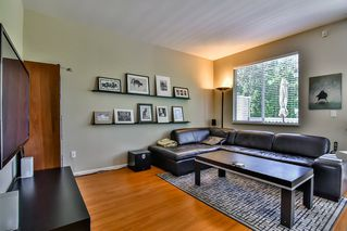 "Photo 10: 88 7501 CUMBERLAND Street in Burnaby: The Crest Townhouse for sale in ""DEERFIELD"" (Burnaby East)  : MLS®# R2170143"