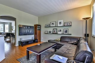 "Photo 9: 88 7501 CUMBERLAND Street in Burnaby: The Crest Townhouse for sale in ""DEERFIELD"" (Burnaby East)  : MLS®# R2170143"