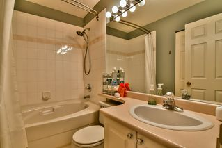 "Photo 14: 88 7501 CUMBERLAND Street in Burnaby: The Crest Townhouse for sale in ""DEERFIELD"" (Burnaby East)  : MLS®# R2170143"