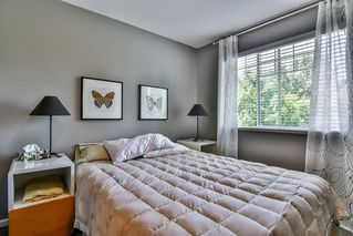 "Photo 16: 88 7501 CUMBERLAND Street in Burnaby: The Crest Townhouse for sale in ""DEERFIELD"" (Burnaby East)  : MLS®# R2170143"