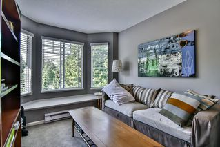"Photo 15: 88 7501 CUMBERLAND Street in Burnaby: The Crest Townhouse for sale in ""DEERFIELD"" (Burnaby East)  : MLS®# R2170143"