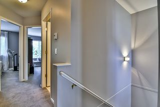 "Photo 13: 88 7501 CUMBERLAND Street in Burnaby: The Crest Townhouse for sale in ""DEERFIELD"" (Burnaby East)  : MLS®# R2170143"