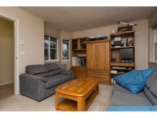 Photo 13: 22 7127 124 STREET in Surrey: Home for sale : MLS®# R2016035