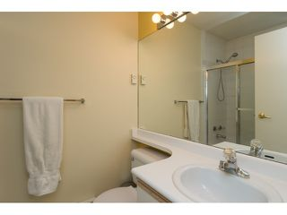 Photo 14: 22 7127 124 STREET in Surrey: Home for sale : MLS®# R2016035