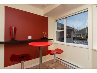 Photo 10: 22 7127 124 STREET in Surrey: Home for sale : MLS®# R2016035