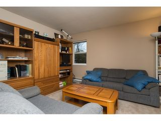 Photo 11: 22 7127 124 STREET in Surrey: Home for sale : MLS®# R2016035