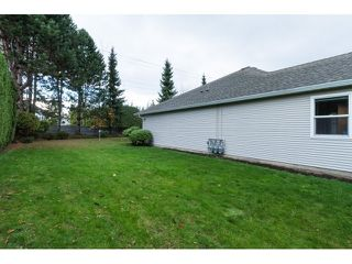 Photo 20: 22 7127 124 STREET in Surrey: Home for sale : MLS®# R2016035