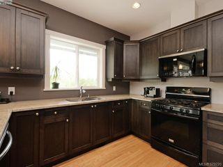 Photo 7: 1900 Tominny Rd in SOOKE: Sk Sooke Vill Core House for sale (Sooke)  : MLS®# 761558