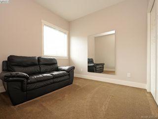 Photo 11: 1900 Tominny Rd in SOOKE: Sk Sooke Vill Core House for sale (Sooke)  : MLS®# 761558