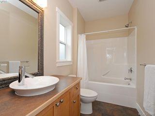 Photo 9: 1900 Tominny Rd in SOOKE: Sk Sooke Vill Core House for sale (Sooke)  : MLS®# 761558