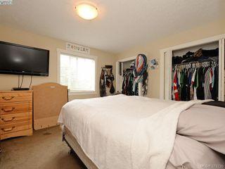 Photo 20: 1900 Tominny Rd in SOOKE: Sk Sooke Vill Core House for sale (Sooke)  : MLS®# 761558