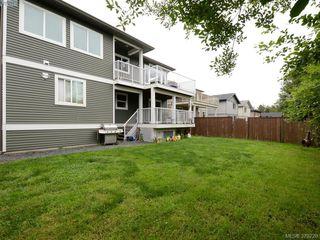 Photo 15: 1900 Tominny Rd in SOOKE: Sk Sooke Vill Core House for sale (Sooke)  : MLS®# 761558