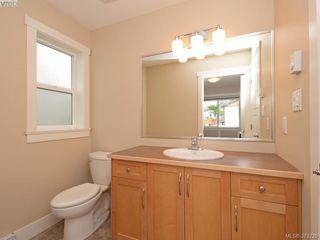 Photo 14: 1900 Tominny Rd in SOOKE: Sk Sooke Vill Core House for sale (Sooke)  : MLS®# 761558