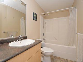 Photo 17: 1900 Tominny Rd in SOOKE: Sk Sooke Vill Core House for sale (Sooke)  : MLS®# 761558