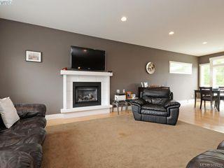 Photo 3: 1900 Tominny Rd in SOOKE: Sk Sooke Vill Core House for sale (Sooke)  : MLS®# 761558