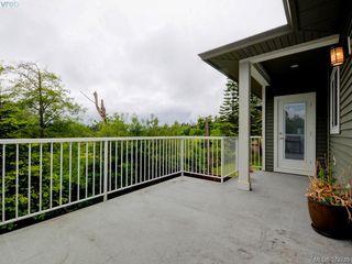 Photo 16: 1900 Tominny Rd in SOOKE: Sk Sooke Vill Core House for sale (Sooke)  : MLS®# 761558