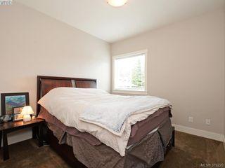 Photo 10: 1900 Tominny Rd in SOOKE: Sk Sooke Vill Core House for sale (Sooke)  : MLS®# 761558