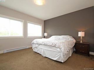 Photo 8: 1900 Tominny Rd in SOOKE: Sk Sooke Vill Core House for sale (Sooke)  : MLS®# 761558