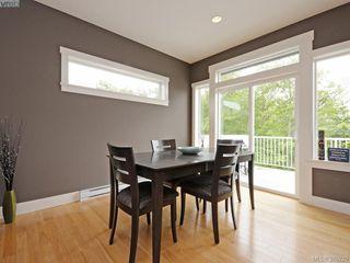 Photo 4: 1900 Tominny Rd in SOOKE: Sk Sooke Vill Core House for sale (Sooke)  : MLS®# 761558