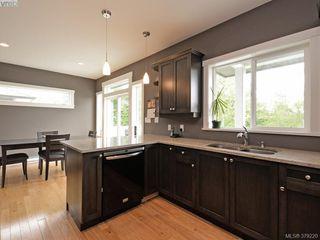 Photo 6: 1900 Tominny Rd in SOOKE: Sk Sooke Vill Core House for sale (Sooke)  : MLS®# 761558