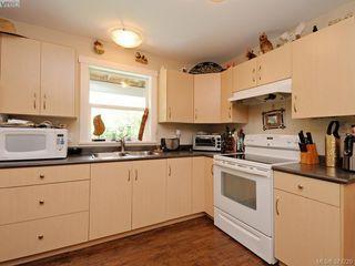 Photo 19: 1900 Tominny Rd in SOOKE: Sk Sooke Vill Core House for sale (Sooke)  : MLS®# 761558