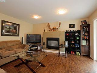 Photo 18: 1900 Tominny Rd in SOOKE: Sk Sooke Vill Core House for sale (Sooke)  : MLS®# 761558