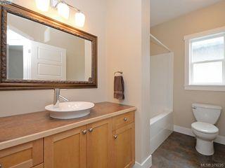 Photo 12: 1900 Tominny Rd in SOOKE: Sk Sooke Vill Core House for sale (Sooke)  : MLS®# 761558