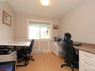Photo 13: 1900 Tominny Rd in SOOKE: Sk Sooke Vill Core House for sale (Sooke)  : MLS®# 761558