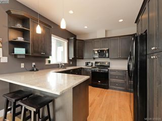 Photo 5: 1900 Tominny Rd in SOOKE: Sk Sooke Vill Core House for sale (Sooke)  : MLS®# 761558