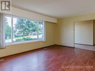 Photo 29: 1180 Beaufort Drive in Nanaimo: House for sale : MLS®# 412419