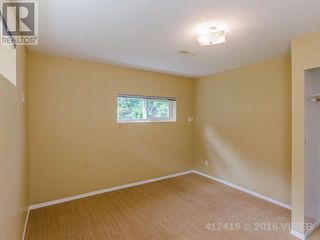 Photo 18: 1180 Beaufort Drive in Nanaimo: House for sale : MLS®# 412419