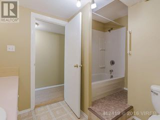 Photo 21: 1180 Beaufort Drive in Nanaimo: House for sale : MLS®# 412419